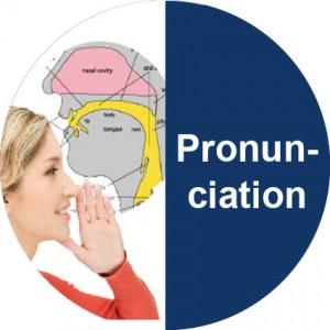 ele elevtive-pronunciation