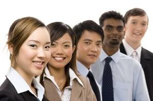 more+international+students+are+pursuing+mba+degrees+at+american+schools_3085_800668241_0_0_14010610_300