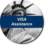 visa_assistance